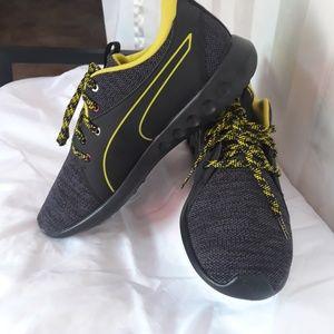 PUMA Carson 2 Terrain Running Shoes